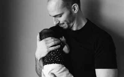 5 Tips to Help New Dads at Work